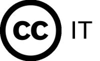 cc_it_0